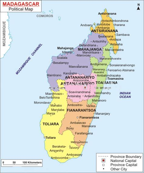 is madagascar a speaking country country at glance madagascar
