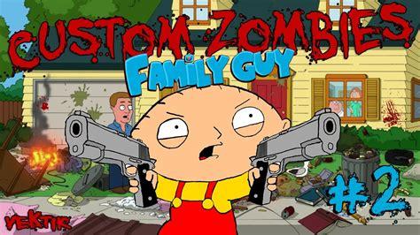cod waw zombies apk family zombies imgurm