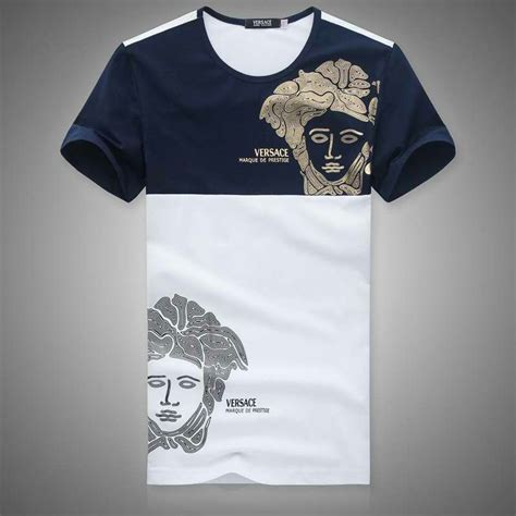 Tshirt In India New T Shirt Design 2017 For In India Best Shirt 2017