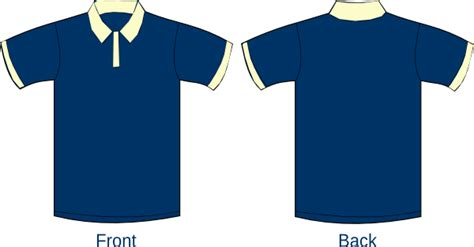 Baju Baby Boy Set White Navy Blue Bajucelana Sz 80 image gallery navy blue polo shirt