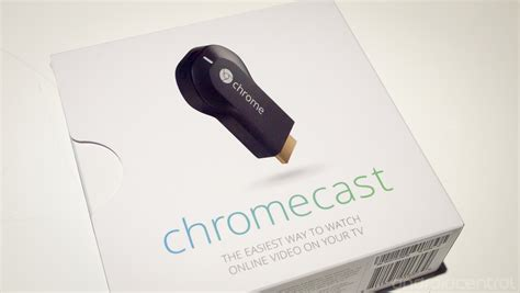 chromecast hdmi buy chromecast hdmi media player