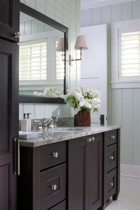 Bathroom Vanities Michigan Guest Bath Vanity Cottage On Lake Michigan Pinterest Bath Vanities Michigan And Home