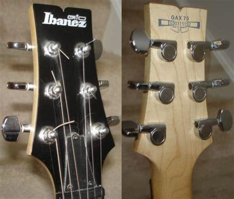 ibanez gax wiring guitar wiring elsavadorla