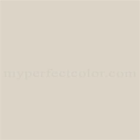 martha stewart 8066 cats whiskers match paint colors myperfectcolor