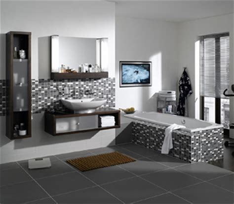 Buy Now Pay Later Bathrooms by Bathrooms Pay Monthly Or Weekly