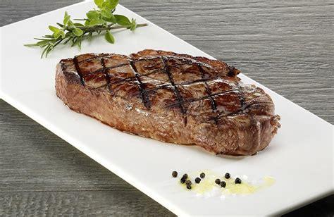 alimento salubre la carne alimento salubre ed essenziale