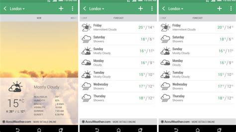 htc lock screen apk htc weather apk app from play store naldotech