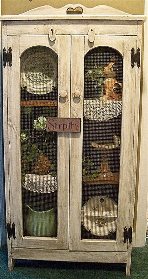 Chicken Wire Cabinet Doors 25 Best Ideas About Chicken Wire Cabinets On Rustic Cookbooks Chicken Wire And