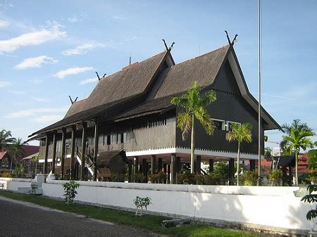 kalimantan tengah wikipedia bahasa indonesia ensiklopedia bebas