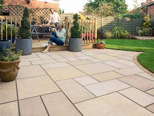 slabbed patio designs bestrating tuinaanleg info nl