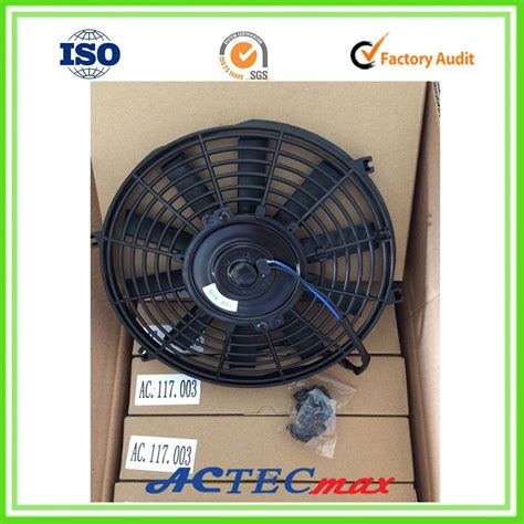 Fan Ac Mobil Universal 10 10 inch auto universal fan blade for radiator view auto universal fan actecmax