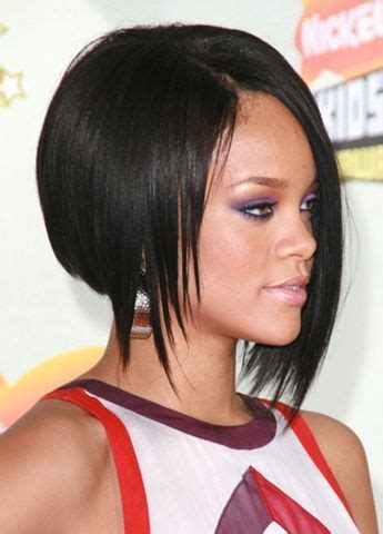 bob haircuts shorter in back longer in front pin concave bob hairstyles back long hairstyles