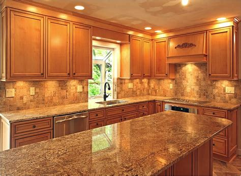 Kitchen Countertops At Home Depot by Pretty Home Depot Countertops On Let S Talk About Home