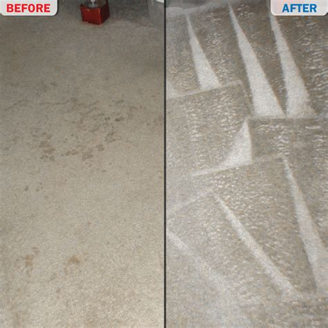rug cleaning palm springs 100 carpet cleaning price sheet penalties carpet cle 100 carpet cleaners ky