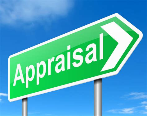 how to find a real estate appraiser in wisconsin