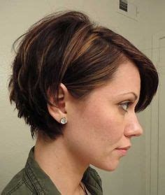 im 58 and want a new short hair cut short feathered hairstyles for older women bing images