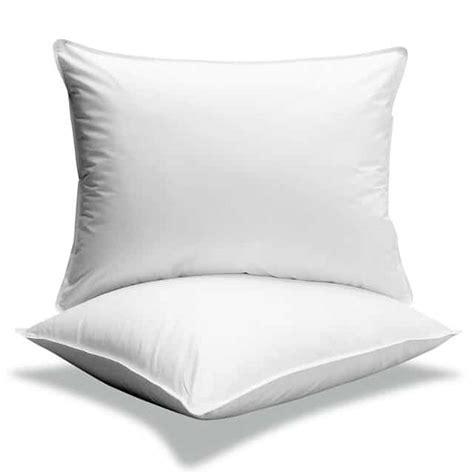tipi di materasso great materassi roma samor cuscini e guanciali tutti i