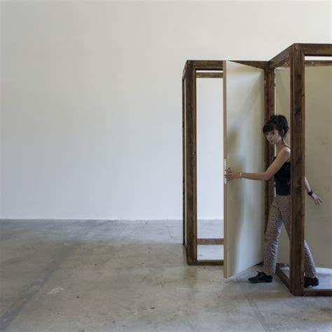 Ecole De Design Etienne by 201 Cole Sup 233 Rieure D Et Design De 201 Tienne Home