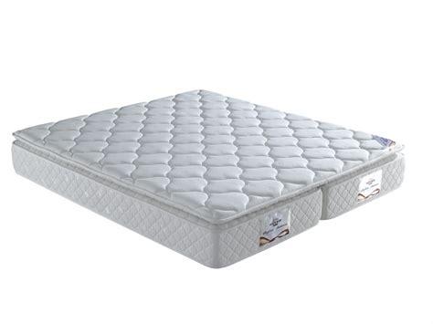 Macy S Home Design Mattress Pad View Product Details Comfort Memory Foam Pocket Spring