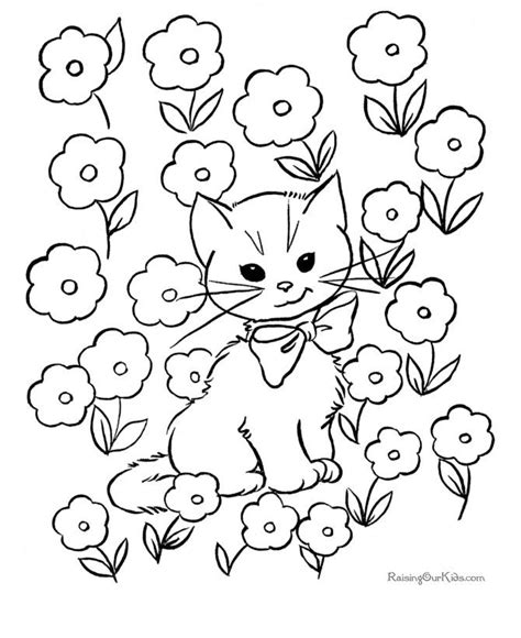 Hail Mary Coloring Pages Az Coloring Pages Hail Coloring Page