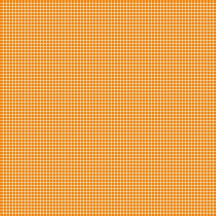 free grid background pattern free orange backgrounds orange wallpapers textures and