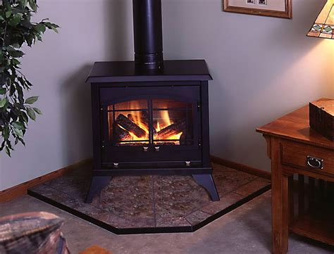 vent free corner gas fireplace gas fireplace corner unit ventless home design ideas