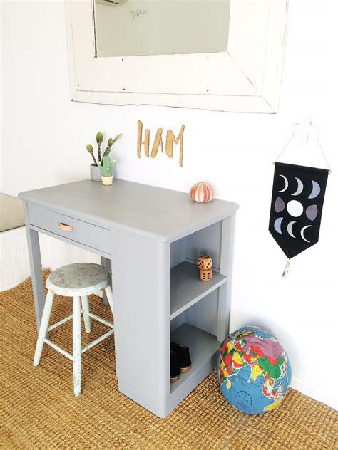 kids desk for two restored kids desk tubu kids
