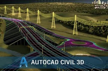 autodesk autocad civil   aims certified training