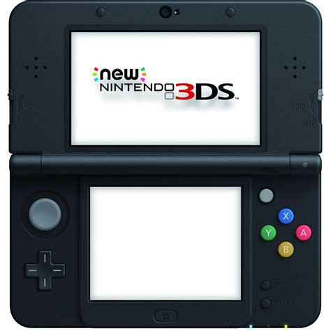 nintendo 3ds console deals new nintendo 3ds mario edition console refurbished
