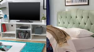 Top 10 Home Decor Websites by 10 Unique Decor Websites That Will Make Your Apartment