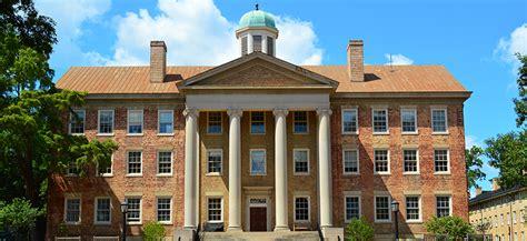 Of Carolina At Chapel Hill Mba Ranking by Of Carolina At Chapel Hill Academic