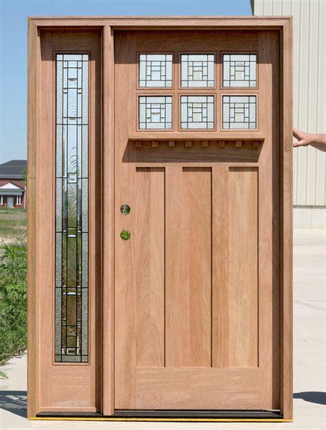 Craftsman Front Door With Sidelights Door Sidelite 68 In X 80 In 4 Panel Primed White Left Steel Quot Quot Sc Quot 1 Quot St Quot Quot The Home Depot