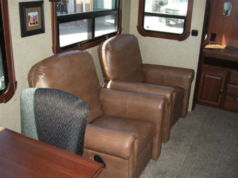 motorhome upholstery prices rv recliners low rv recliner prices and discount rv