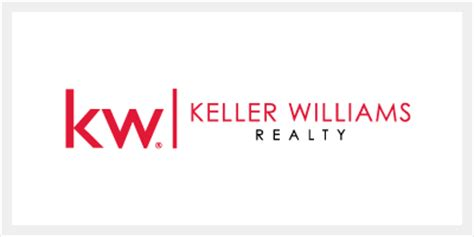 keller williams letterhead templates real estate business cards postcards prudential remax business cards