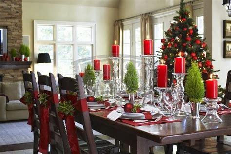 decoracion navidena  ideas sobre decoracion de navidad