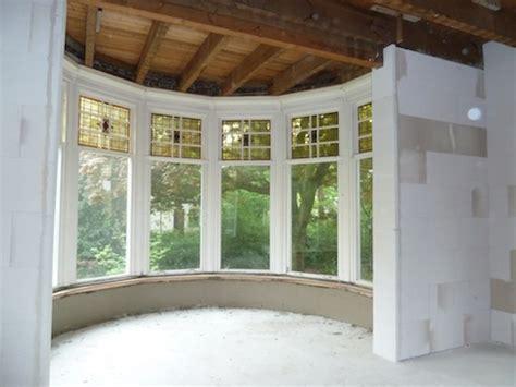 schuur van ytong verdrievoudiging rc waarde van monumentaal landhuis blog