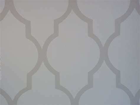 printable moroccan stencils top diy tutorials hand painted moroccan lattice wall stencil