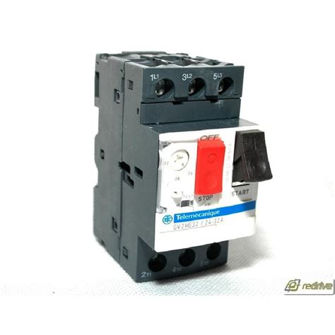 wiring d diagram square contactor 8536s delta table saw