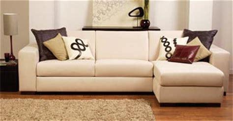 Buy Sofa Online Furniture123 Slumberland Volterra Corner Sofa Bed Review