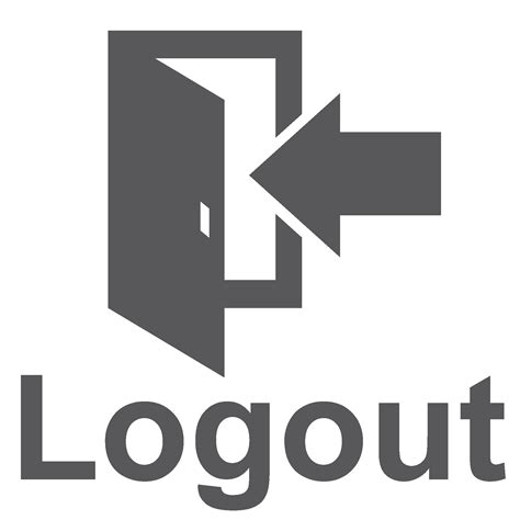 design home logout to logout from 28 images how to logout sign out of on