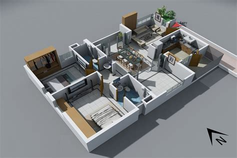 two rooms home design news how to arrange two bedrooms interior design ideas