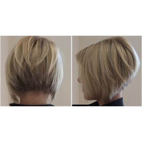 bob hairstyle pictures back and sides graduated bob hairstyles back view memes