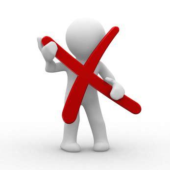 Vamos Falar Em Restri 231 245 Es Gerenciando Projetos Free Vector Graphic Delete Remove Cross Cancel