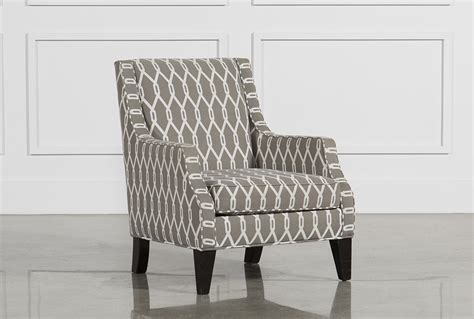 occasional living room chairs