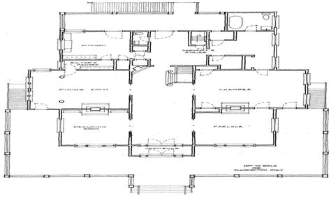 historic floor plans two story luxury home floor plans historic home floor plans historic floor plans mexzhouse com