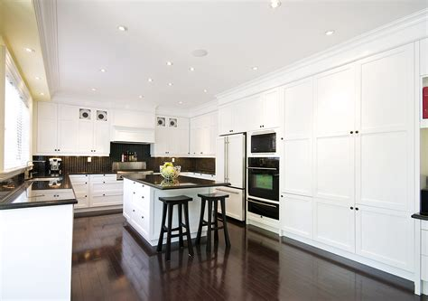kitchen designers toronto grant north york toronto custom kitchen and bathroom