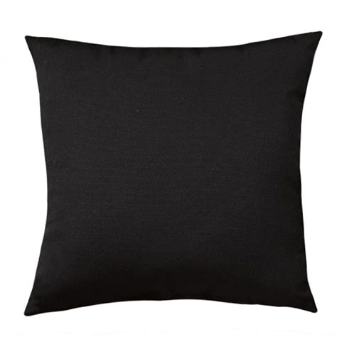 home decorators outdoor pillows 28 images home