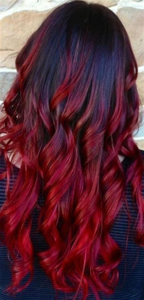 27 exciting hair colour ideas for 2015 radical root 27 exciting hair colour ideas for 2015 radical root