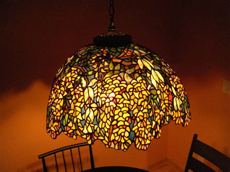 tiffany ceiling ls canada tiffany style hanging light fixture tiffany glass hanging