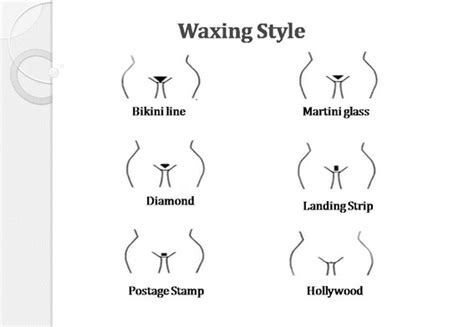 pics of a wax landing stripmean landing strip pictures waxing bloggang com serenespa89